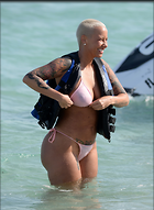 Celebrity Photo: Amber Rose 2197x3000   529 kb Viewed 108 times @BestEyeCandy.com Added 615 days ago