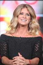 Celebrity Photo: Rachel Hunter 1280x1920   297 kb Viewed 108 times @BestEyeCandy.com Added 416 days ago