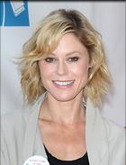 Celebrity Photo: Julie Bowen 2400x3145   656 kb Viewed 210 times @BestEyeCandy.com Added 3 years ago