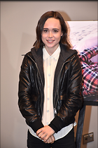 Celebrity Photo: Ellen Page 2364x3543   1,035 kb Viewed 45 times @BestEyeCandy.com Added 664 days ago