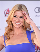 Celebrity Photo: Adrianne Palicki 2754x3562   882 kb Viewed 114 times @BestEyeCandy.com Added 621 days ago