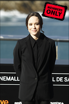 Celebrity Photo: Ellen Page 2489x3731   2.0 mb Viewed 6 times @BestEyeCandy.com Added 864 days ago