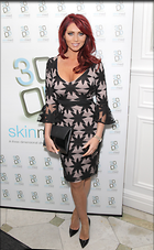 Celebrity Photo: Amy Childs 2466x4006   779 kb Viewed 76 times @BestEyeCandy.com Added 538 days ago