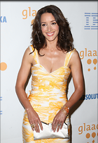 Celebrity Photo: Jennifer Beals 2069x3000   770 kb Viewed 81 times @BestEyeCandy.com Added 666 days ago