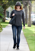 Celebrity Photo: Alyson Hannigan 3250x4736   1.2 mb Viewed 70 times @BestEyeCandy.com Added 859 days ago