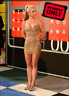 Celebrity Photo: Britney Spears 2175x3000   2.9 mb Viewed 2 times @BestEyeCandy.com Added 3 years ago