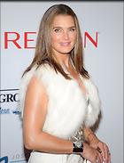 Celebrity Photo: Brooke Shields 1680x2195   529 kb Viewed 119 times @BestEyeCandy.com Added 557 days ago