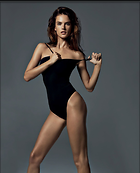 Celebrity Photo: Alessandra Ambrosio 1702x2106   159 kb Viewed 312 times @BestEyeCandy.com Added 3 years ago
