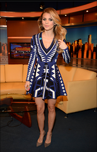 Celebrity Photo: AnnaLynne McCord 2100x3300   534 kb Viewed 172 times @BestEyeCandy.com Added 885 days ago
