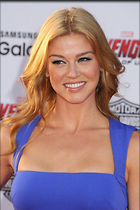Celebrity Photo: Adrianne Palicki 1515x2272   433 kb Viewed 155 times @BestEyeCandy.com Added 657 days ago