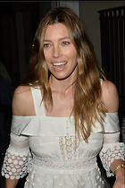 Celebrity Photo: Jessica Biel 2400x3600   1.2 mb Viewed 230 times @BestEyeCandy.com Added 841 days ago