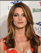 Celebrity Photo: Ashley Greene 782x1024   206 kb Viewed 260 times @BestEyeCandy.com Added 996 days ago