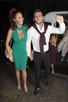 Celebrity Photo: Amy Childs 2613x3920   1,025 kb Viewed 24 times @BestEyeCandy.com Added 318 days ago