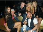 Celebrity Photo: Kelly Kelly 604x453   47 kb Viewed 113 times @BestEyeCandy.com Added 604 days ago