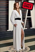 Celebrity Photo: Jessica Alba 3208x4820   7.1 mb Viewed 10 times @BestEyeCandy.com Added 560 days ago