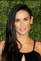 Celebrity Photo: Demi Moore 2100x3150   860 kb Viewed 260 times @BestEyeCandy.com Added 925 days ago