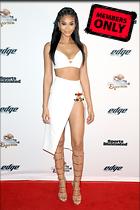 Celebrity Photo: Chanel Iman 3397x5095   3.1 mb Viewed 13 times @BestEyeCandy.com Added 867 days ago