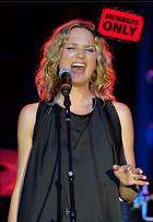 Celebrity Photo: Jennifer Nettles 2064x3000   1.6 mb Viewed 2 times @BestEyeCandy.com Added 798 days ago