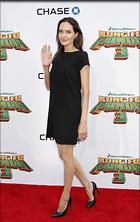 Celebrity Photo: Angelina Jolie 1894x3000   430 kb Viewed 115 times @BestEyeCandy.com Added 372 days ago