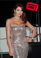 Celebrity Photo: Amy Childs 2610x3746   1.6 mb Viewed 6 times @BestEyeCandy.com Added 780 days ago