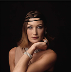 Celebrity Photo: Carla Bruni 1183x1200   59 kb Viewed 162 times @BestEyeCandy.com Added 704 days ago