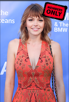 Celebrity Photo: Aimee Teegarden 2883x4263   1.5 mb Viewed 19 times @BestEyeCandy.com Added 3 years ago