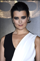 Celebrity Photo: Cote De Pablo 2403x3600   755 kb Viewed 268 times @BestEyeCandy.com Added 516 days ago