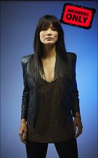 Celebrity Photo: Kelly Hu 3404x5463   6.7 mb Viewed 12 times @BestEyeCandy.com Added 1015 days ago