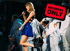 Celebrity Photo: Taylor Swift 3000x2195   6.1 mb Viewed 5 times @BestEyeCandy.com Added 1083 days ago