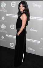 Celebrity Photo: Shannen Doherty 3252x5058   1.2 mb Viewed 31 times @BestEyeCandy.com Added 235 days ago