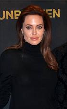 Celebrity Photo: Angelina Jolie 1868x3000   752 kb Viewed 191 times @BestEyeCandy.com Added 929 days ago