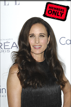 Celebrity Photo: Andie MacDowell 2848x4288   1.3 mb Viewed 6 times @BestEyeCandy.com Added 694 days ago