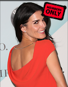 Celebrity Photo: Angie Harmon 2345x3000   1.5 mb Viewed 12 times @BestEyeCandy.com Added 989 days ago