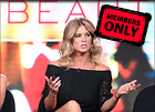 Celebrity Photo: Rachel Hunter 3000x2162   1.7 mb Viewed 2 times @BestEyeCandy.com Added 379 days ago