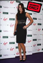 Celebrity Photo: Ana Ivanovic 2473x3647   2.5 mb Viewed 1 time @BestEyeCandy.com Added 778 days ago