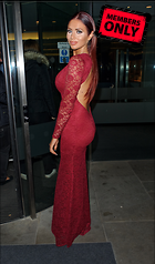Celebrity Photo: Amy Childs 1452x2469   1.4 mb Viewed 0 times @BestEyeCandy.com Added 495 days ago