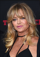 Celebrity Photo: Goldie Hawn 2502x3600   1,035 kb Viewed 234 times @BestEyeCandy.com Added 754 days ago
