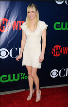 Celebrity Photo: Anna Faris 2105x3300   916 kb Viewed 182 times @BestEyeCandy.com Added 762 days ago