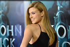 Celebrity Photo: Adrianne Palicki 1024x686   183 kb Viewed 120 times @BestEyeCandy.com Added 1008 days ago