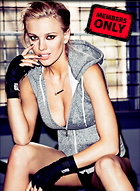 Celebrity Photo: Bar Paly 2196x3000   1.4 mb Viewed 7 times @BestEyeCandy.com Added 440 days ago