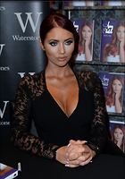 Celebrity Photo: Amy Childs 24 Photos Photoset #295492 @BestEyeCandy.com Added 661 days ago