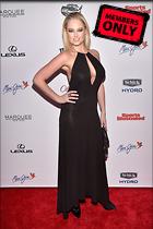 Celebrity Photo: Genevieve Morton 2400x3600   2.3 mb Viewed 0 times @BestEyeCandy.com Added 56 days ago