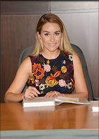 Celebrity Photo: Lauren Conrad 2250x3150   709 kb Viewed 99 times @BestEyeCandy.com Added 1080 days ago