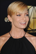 Celebrity Photo: Jaime Pressly 2136x3216   893 kb Viewed 127 times @BestEyeCandy.com Added 683 days ago