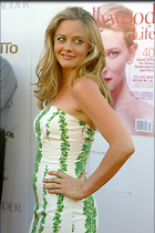 Celebrity Photo: Alicia Silverstone 1530x2295   328 kb Viewed 91 times @BestEyeCandy.com Added 597 days ago
