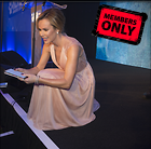 Celebrity Photo: Amanda Holden 3505x3456   5.6 mb Viewed 8 times @BestEyeCandy.com Added 1046 days ago
