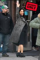 Celebrity Photo: Lucy Liu 2477x3716   2.1 mb Viewed 0 times @BestEyeCandy.com Added 62 days ago