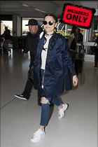 Celebrity Photo: Jessie J 2063x3095   2.3 mb Viewed 2 times @BestEyeCandy.com Added 981 days ago