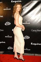 Celebrity Photo: Jessica Biel 2400x3600   555 kb Viewed 424 times @BestEyeCandy.com Added 919 days ago