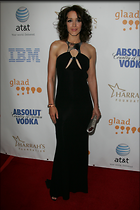 Celebrity Photo: Jennifer Beals 2336x3504   597 kb Viewed 39 times @BestEyeCandy.com Added 815 days ago